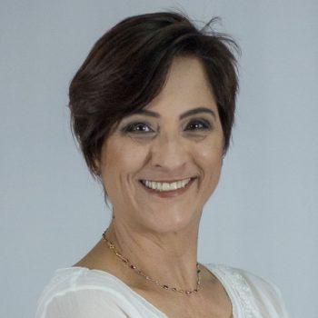 Claudia Teresa Lopes